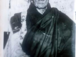 Dzogchen 05 photograph Shechen