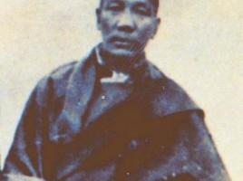 Khenpo_Shenga