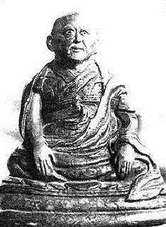 Mingyur_Namkhe_Dorje