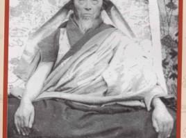 Pelyul Choktrul from WiKG6199