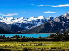 big-15-Days-Eastern-Tibet-Culture-Discovery-Tour